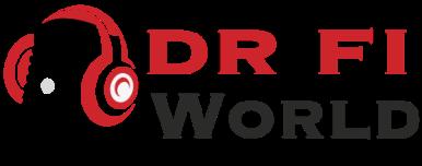 Drfi World