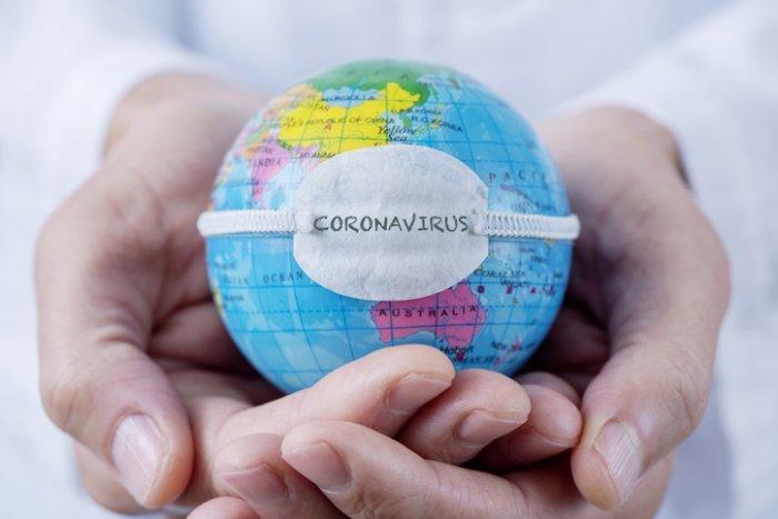 India follows China's lead to widen use of coronavirus tracing app