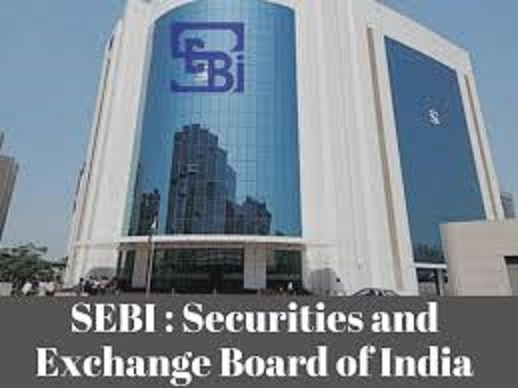 SEBI considering revamp of IPO rules on equity dilution: Sources