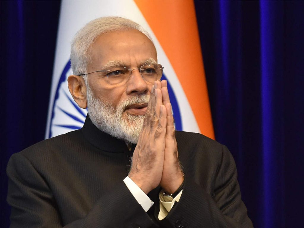 Class 12 Board Exams Cancelled, PM Says Students' Safety Most Important